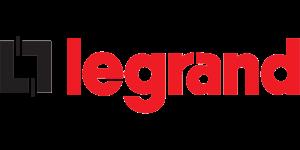 Переделка Legrand, переделанный легранд